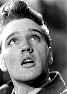 Rockin' Country Blues — thelittlefreakazoidthatcould: Elvis Presley...