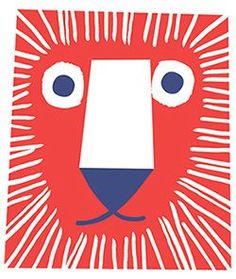 Coffee Illustration, Children's Book Illustration, Graphic Design Illustration, Graphic Art, Illustrators, Art For Kids, Design Art, Creations, Drawings