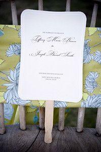 100 plants wedding fan program 6 inch update included 50 diy program fan printable kit do it yourself wedding fan program paper solutioingenieria Image collections