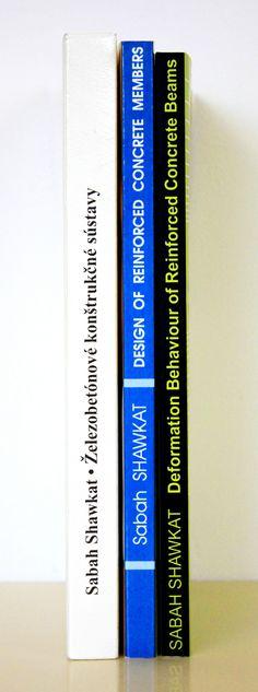 Publications /Sabah Shawkat/