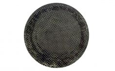 Mosaic Charger - Tabletop - Accessories   Jayson Home