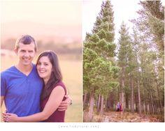 MM_Lindy Truter (13) Engagement Shoots, Make Me Smile, Couple Photos, Couples, Life, Couple Shots, Engagement Photos, Engagement Pics, Couple Photography