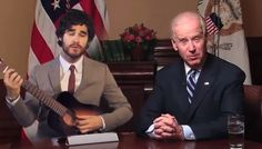 If Joe Biden Doesn't Use This In His Campaign, It'll Be The Most Wasted Opportunity In The History Of Opportunities.