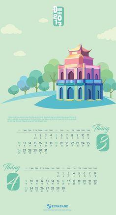 Calendar-2017-Design-Inspiration-3