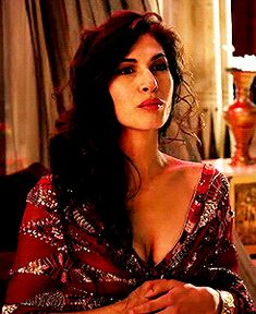 elodie yung news Elodie Yung, Gods Of Egypt Movie, Egyptian Movies, Goddess Of Love, Beautiful Saree, Face Claims, Dark Hair, Celebrity Crush, Beautiful Pictures