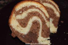 sour-cream-pound-cake-zebra-style