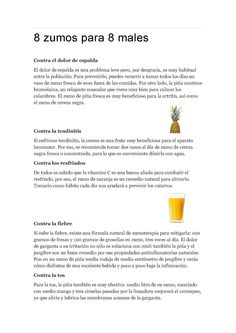 para 8 males, 8 zumos sanos sanos (1)