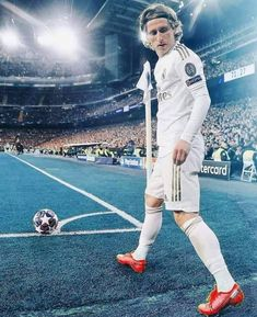 Real Madrid, Soccer, Sports, Hs Sports, Futbol, European Football, European Soccer, Football, Sport