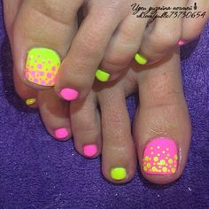 Cute Toe Nail Designs Collection 44 easy and cute toenail designs for summer cute diy projects Cute Toe Nail Designs. Here is Cute Toe Nail Designs Collection for you. Cute Toe Nail Designs toe nail art designs that are too cute to resist. Nail Designs Toenails, Cute Toenail Designs, Cute Toe Nails, Diy Nails, Nails Design, Neon Toe Nails, Summer Toenail Designs, Bright Toe Nails, Toe Nail Designs For Fall