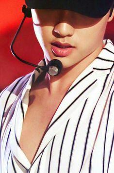 Cre: the owner/as logo Kyungsoo, Kaisoo, Exo Chanyeol, Exo Ot12, Exo Lockscreen, Kim Minseok, Xiuchen, Do Kyung Soo, Exo Memes