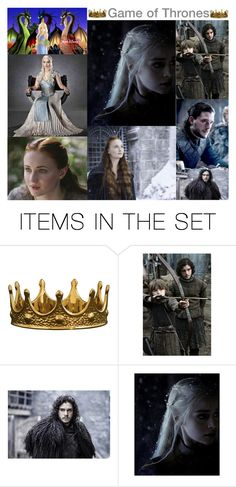 """Got"" by brooklynjadetoni ❤ liked on Polyvore featuring art"