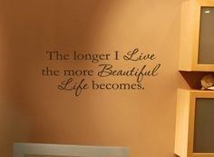 Inspirational Quotes for Bedroom Walls 300x221 Many Kinds of Quotes for Bedroom Walls