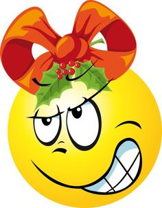 GcpdggIlv2Y Smiley Emoji, Emoji Faces, Emoji Gratis, Christmas Emoticons, More Emojis, Penny Parker, Rosalie, Funny Emoji, Christmas Activities