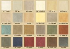 Rustic Italian Decor Bedroom: old world rustic french country Palette - Bing Ima. Tuscan Paint Colors, Stucco Colors, Tuscan Kitchen Colors, Tuscan Kitchens, Paint Colours, French Country Colors, Rustic French Country, Country Style, Italian Country Decor