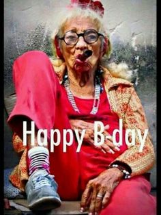 Geek Discover Old Cuban Lady with Cigar Alte kubanische Dame mit Zigarre Young At Heart Advanced Style Happy B Day People Around The World Belle Photo Alter Look Fashion Face Fashion Funny Fashion Advanced Style, Young At Heart, Happy B Day, People Of The World, Old Women, Old Ladies, Belle Photo, Look Fashion, Face Fashion