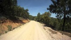 Ruta e la lana: etapa Cuenca-Priego. #RutadelaLana