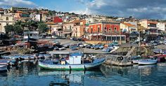 www.cicciapausi.it --> SICILY: Catania & Provincia