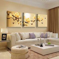 Salon Moderne Beige Marron décoration salon beige marron | deco | pinterest | living room, room