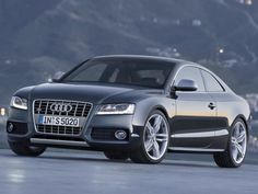 Audi Coupe Photos and Specs. Photo: Audi Coupe models and 23 perfect photos of Audi Coupe Audi A5 Coupe, Rs5 Coupe, My Dream Car, Dream Cars, Mid Size Car, Buy Used Cars, Audi A8, Audi Sport, Limousine