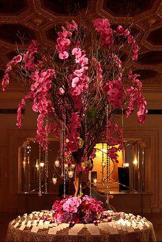 Wedding-at-the-Plaza-Hotel-New-York-CIty