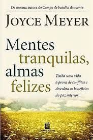 Autoayuda y Superacion Personal Books To Read, My Books, My Silence, Science Articles, Max Lucado, Dear God, Text Posts, Student Work, Book Lovers