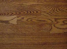 Red oak with special walnut stain Kitchen Cabinets Decor, Kitchen Decor Themes, Kitchen Ideas, Walnut Hardwood Flooring, Mahogany Flooring, Wood Floor Stain Colors, Red Oak Floors, Walnut Stain, Decor Ideas