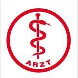 ärzte krankenhaus Lululemon Logo, Company Logo, Symbols, Logos, Logo, Glyphs, Icons
