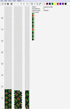 %D0%BD%D0%B5%D0%BF%D0%BE%D0%BD%D1%8F%D1%82%D0%BA%D0%B8.JPG (611×954)