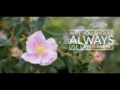 Why You Should Always Use Layer Masks » Floating Lights | Photoshop Actions and Tutorials