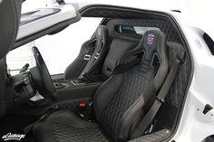 work designs on pinterest custom car interior upholstery and autos. Black Bedroom Furniture Sets. Home Design Ideas