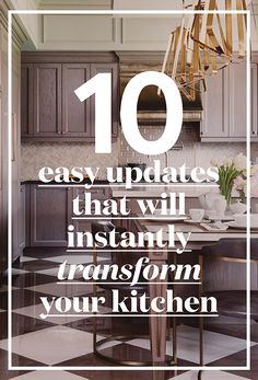 135 best kitchens images in 2019 diy ideas for home future house rh pinterest com