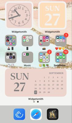 Phone Organization, 9 And 10, Map, Iphone, Ideas, Location Map, Maps
