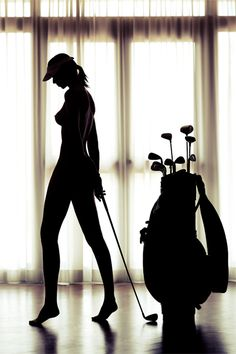 Introduction Every golfer desires of striking the perfect golf shot each time their club touches the golf ball. But carrying it out just once is easier said than executed.... FULL ARTICLE @ http://www.impoveyourputtin.com/2015/06/