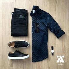 Combo by @thepacman82 #askforstyles and follow @askforstyles for more .. ⬇⬇ ♥ ━━━━━━━━━━━━━━━━━━