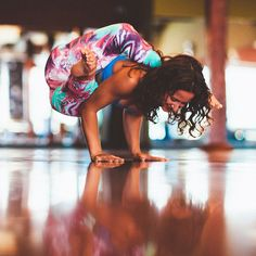 If you are a personal trainer, yoga instructor, health coach, or dedicate your days in some other way to helping people live their best, healthiest lives, consider becoming a Project Juice Wellness Warrior: http://www.projectjuice.com/content/wellness-warrior  Yoga, yoga moves, yoga exercise, yoga poses, yoga for beginners, yoga lifestyle