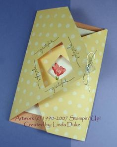 Grateful Picture 1 of 3 by Linda D - Cards and Paper Crafts at Splitcoaststampers