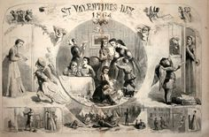 Dirty Valentines Day Quotes By Famous People. Day  History Interesting Facts  European History Famous People