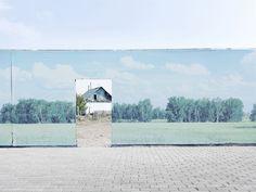 Eurasism by Fabrice Fouillet | iGNANT.de