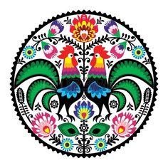 patrones de bordado mexicano - Buscar con Google