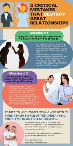 Honesty In Relationships, Relationship Mistakes, Relationship Therapy, Marriage Relationship, Relationship Problems, Love And Marriage, Healthy Relationships, Relationship Psychology, Relationship Astrology