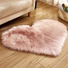 Carpet Mat, Diy Carpet, Wall Carpet, Beige Carpet, Carpet Flooring, Carpet Runner, Rugs On Carpet, Cheap Carpet, Stair Carpet