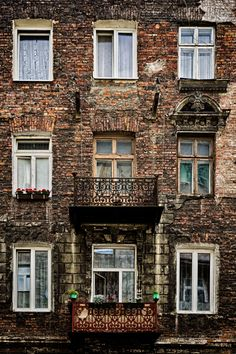 #Praga District, #Warsaw