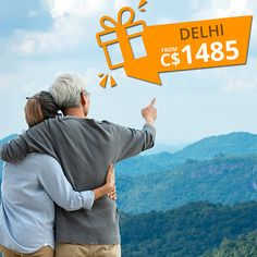 Book your tickets to Delhi from Halifax at cheap flight tickets with your travelling partner Voyages Forum Travels. Cheap Flights And Hotels, Best Flight Deals, Cheap Flight Tickets, Picture Letters, Hagia Sophia, Flight And Hotel, And So The Adventure Begins, Famous Places, Vacation Trips
