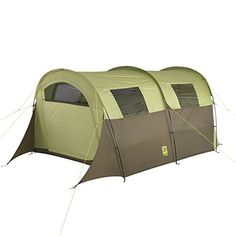 Introducing Slumberjack Overland Green Polyester 8person Tent. Great product and follow us for more updates!
