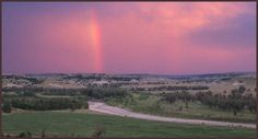ride the range in the wild, wild west at circle view ranch, south dakota. http://www.circleviewranch.com/