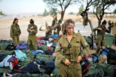 women soldiers - Google Search