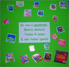 Group Work, Working With Children, Crafts For Kids, Shapes, Teaching, School, Infant Activities, Music Classroom, Music Charts