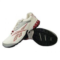 41233ec1ded 16 Best Reebok Shoes images