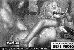 CHATROOM. Zeichnung. medienwerkstatt006/Markus Wintersberger 1999-2001