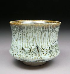 D. Michael Coffee - yunomi . . . would love to have my tea in this . . .